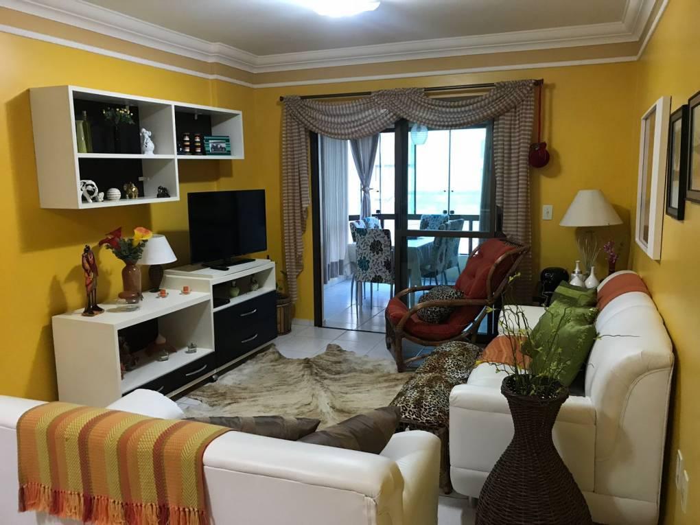Apartamento 3 dormitórios em Capão da Canoa | Ref.: 6006