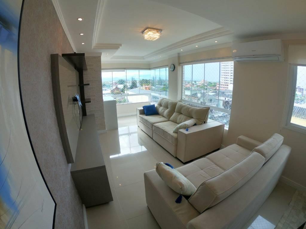 Apartamento 2 dormitórios em Capão da Canoa | Ref.: 601