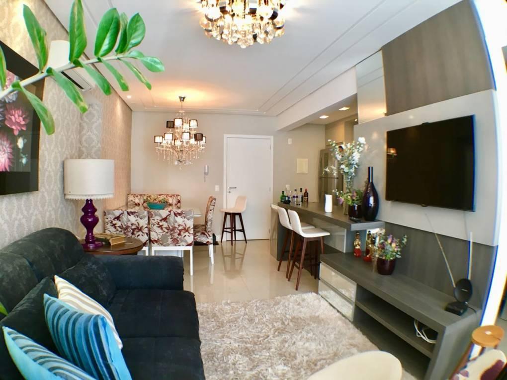 Apartamento 2 dormitórios em Capão da Canoa | Ref.: 6017