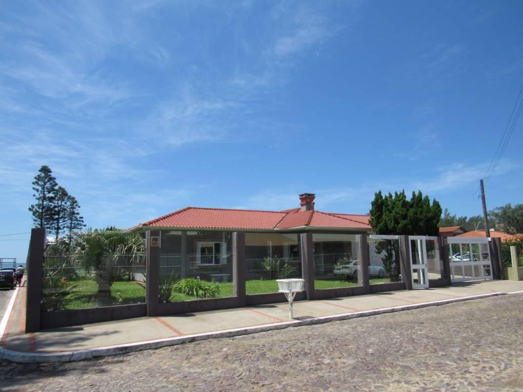 Casa 5 dormitórios em Xangri-lá | Ref.: 6020
