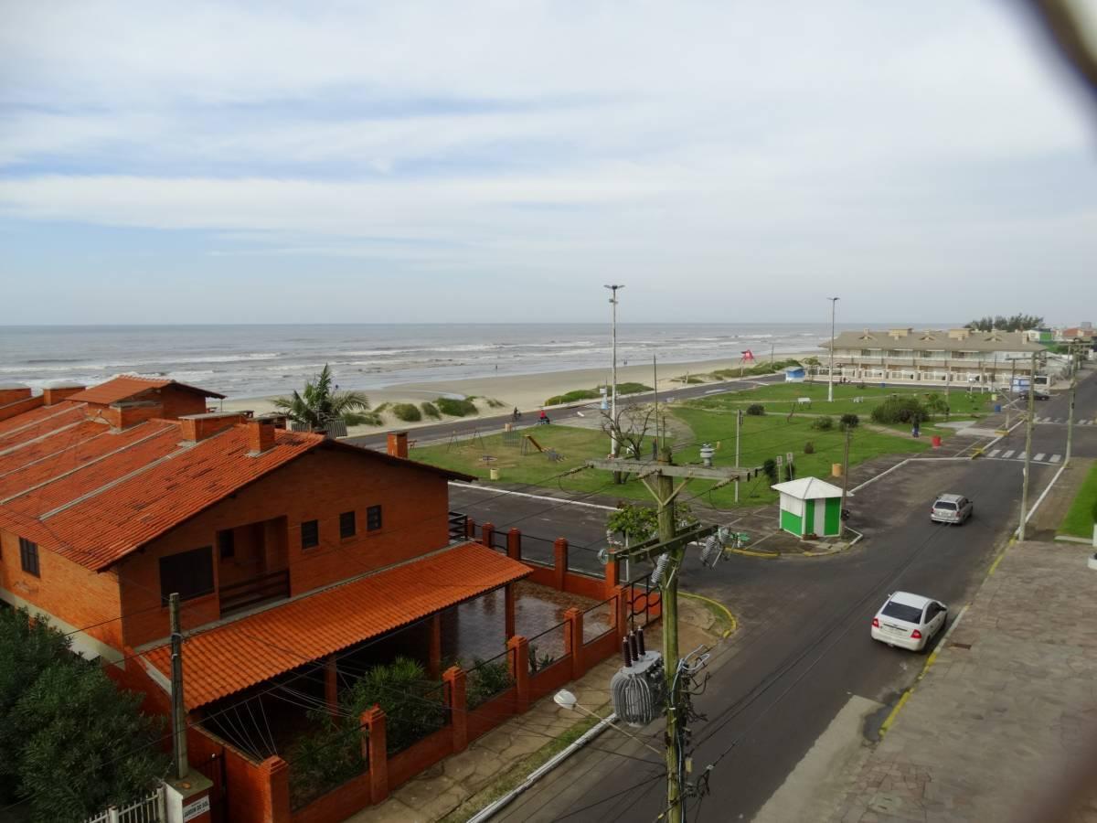 Apartamento 2 dormitórios em Capão da Canoa | Ref.: 6026