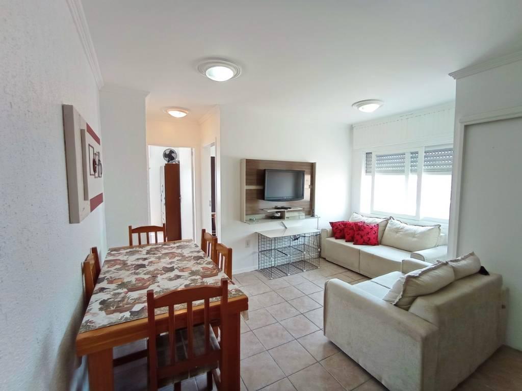 Apartamento 2 dormitórios em Capão da Canoa | Ref.: 603