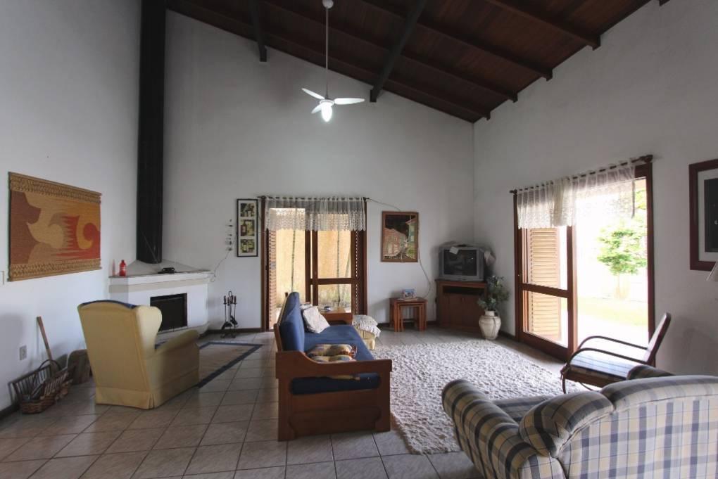 Casa 3 dormitórios em Capão da Canoa | Ref.: 6032