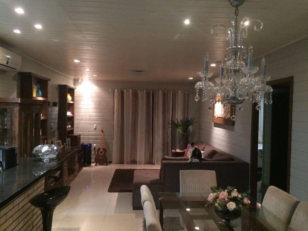 Casa 3 dormitórios em Capão Novo | Ref.: 6051