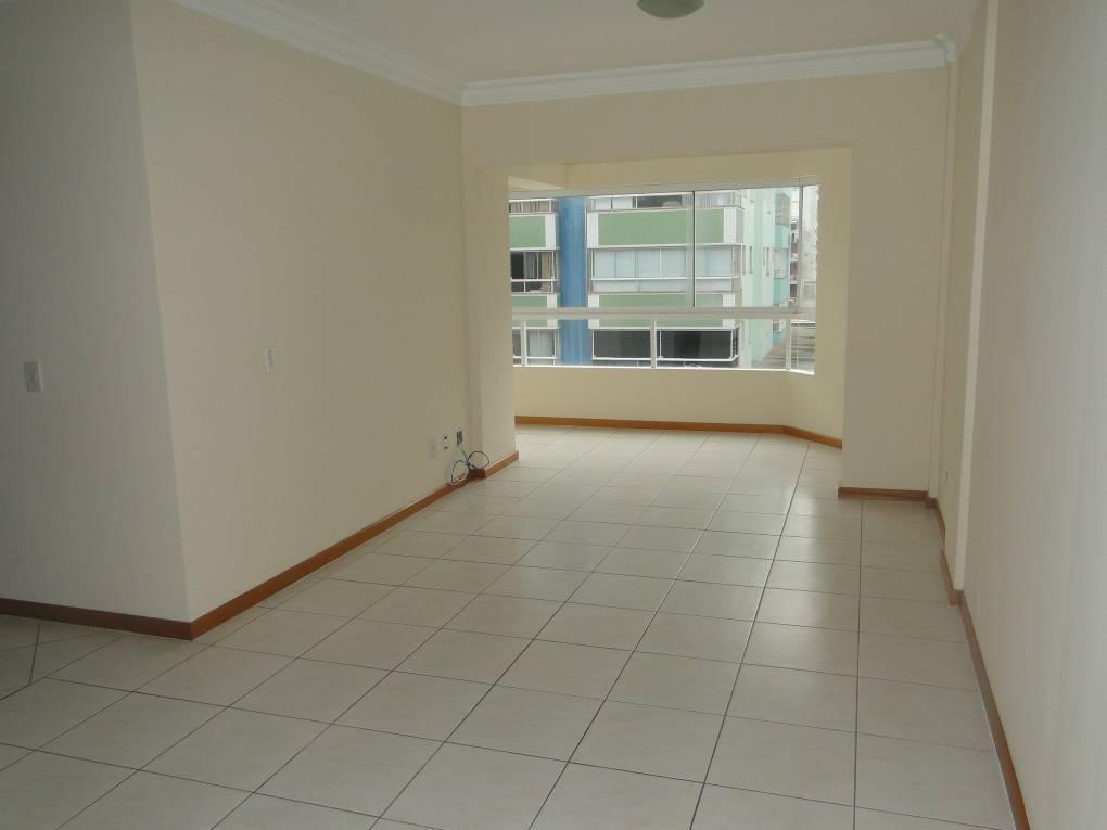Apartamento 2 dormitórios em Capão da Canoa | Ref.: 6056