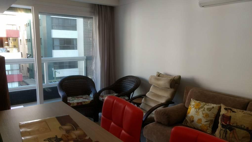 Apartamento 1dormitório em Capão da Canoa | Ref.: 6057