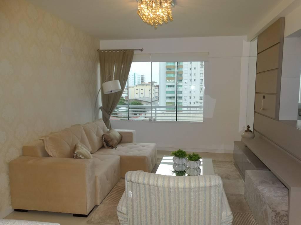 Apartamento 2 dormitórios em Capão da Canoa | Ref.: 6059