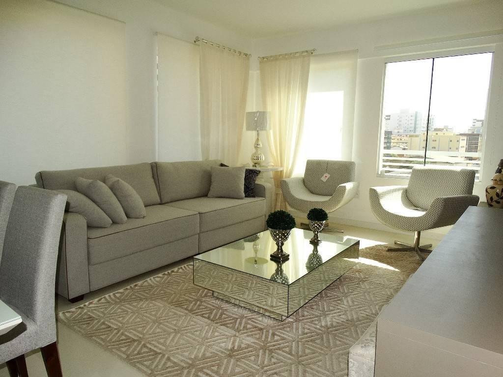 Apartamento 3 dormitórios em Capão da Canoa | Ref.: 6060