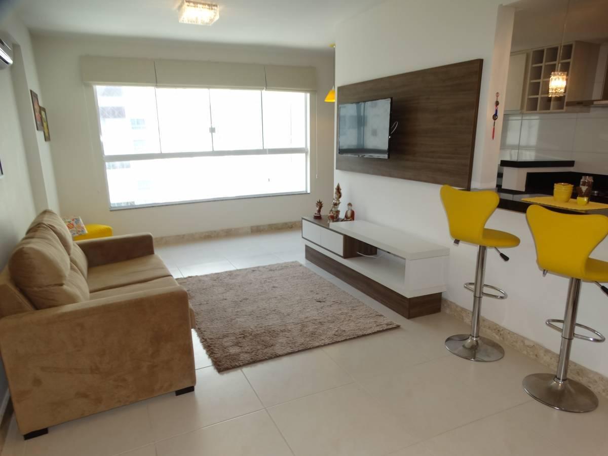 Apartamento 1dormitório em Capão da Canoa | Ref.: 6062