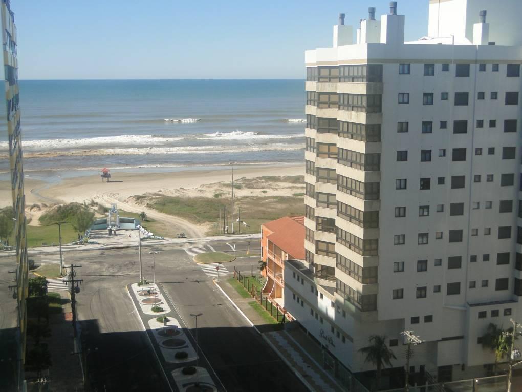 Apartamento 4 dormitórios em Capão da Canoa | Ref.: 6071