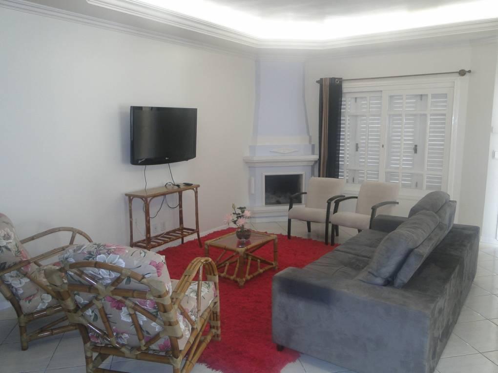 Casa 3 dormitórios em Capão da Canoa | Ref.: 6073