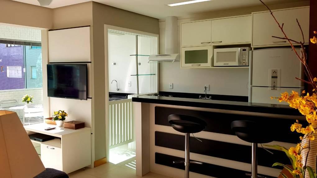 Apartamento 1dormitório em Capão da Canoa | Ref.: 6076