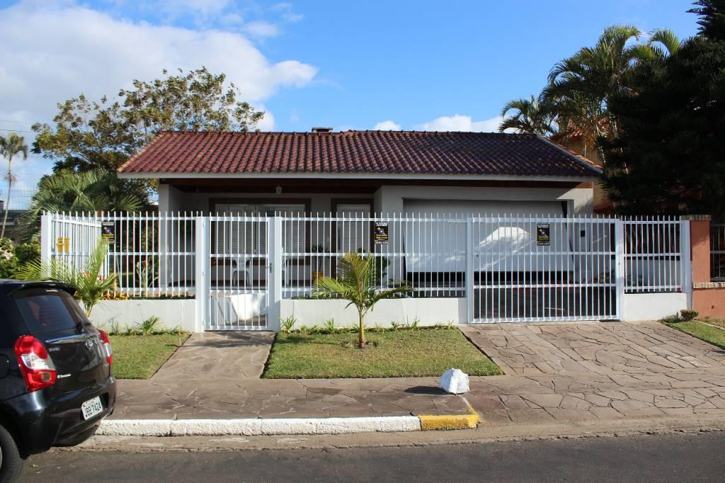 Casa 3 dormitórios em Capão da Canoa | Ref.: 6095