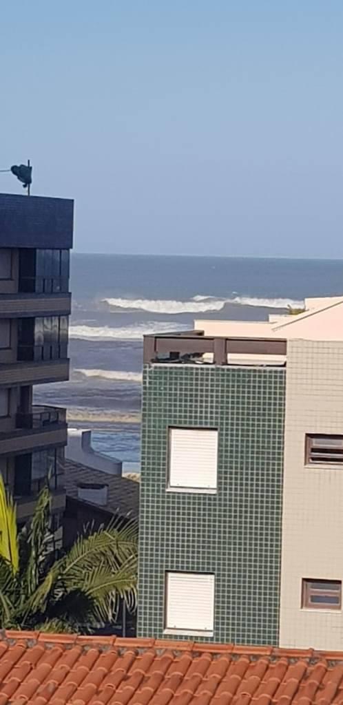 Apartamento 1dormitório em Capão da Canoa | Ref.: 6105