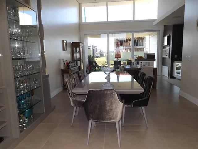 Casa em Condomínio 3 dormitórios em Capão da Canoa | Ref.: 6109