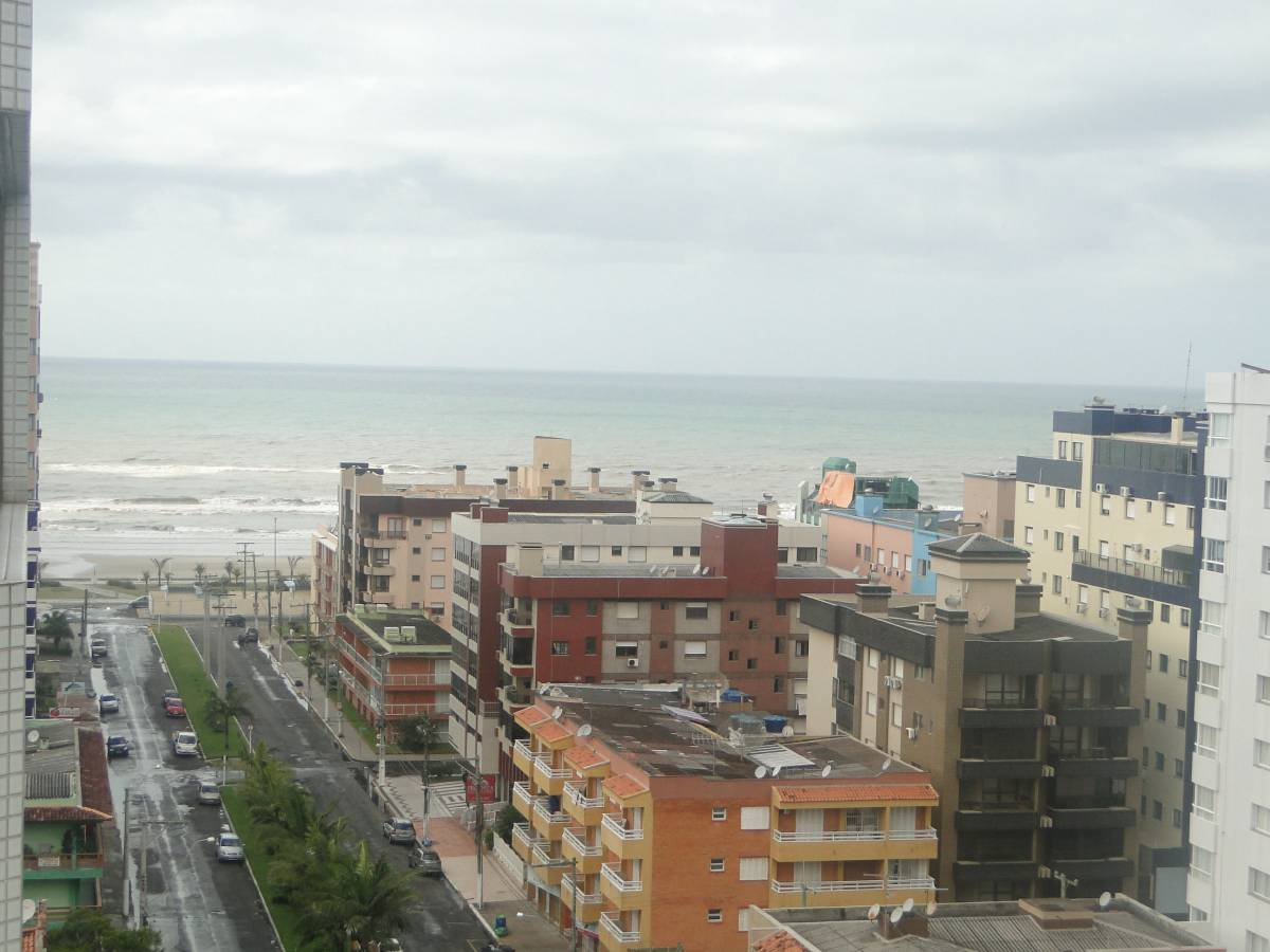 Apartamento 1dormitório em Capão da Canoa | Ref.: 6121