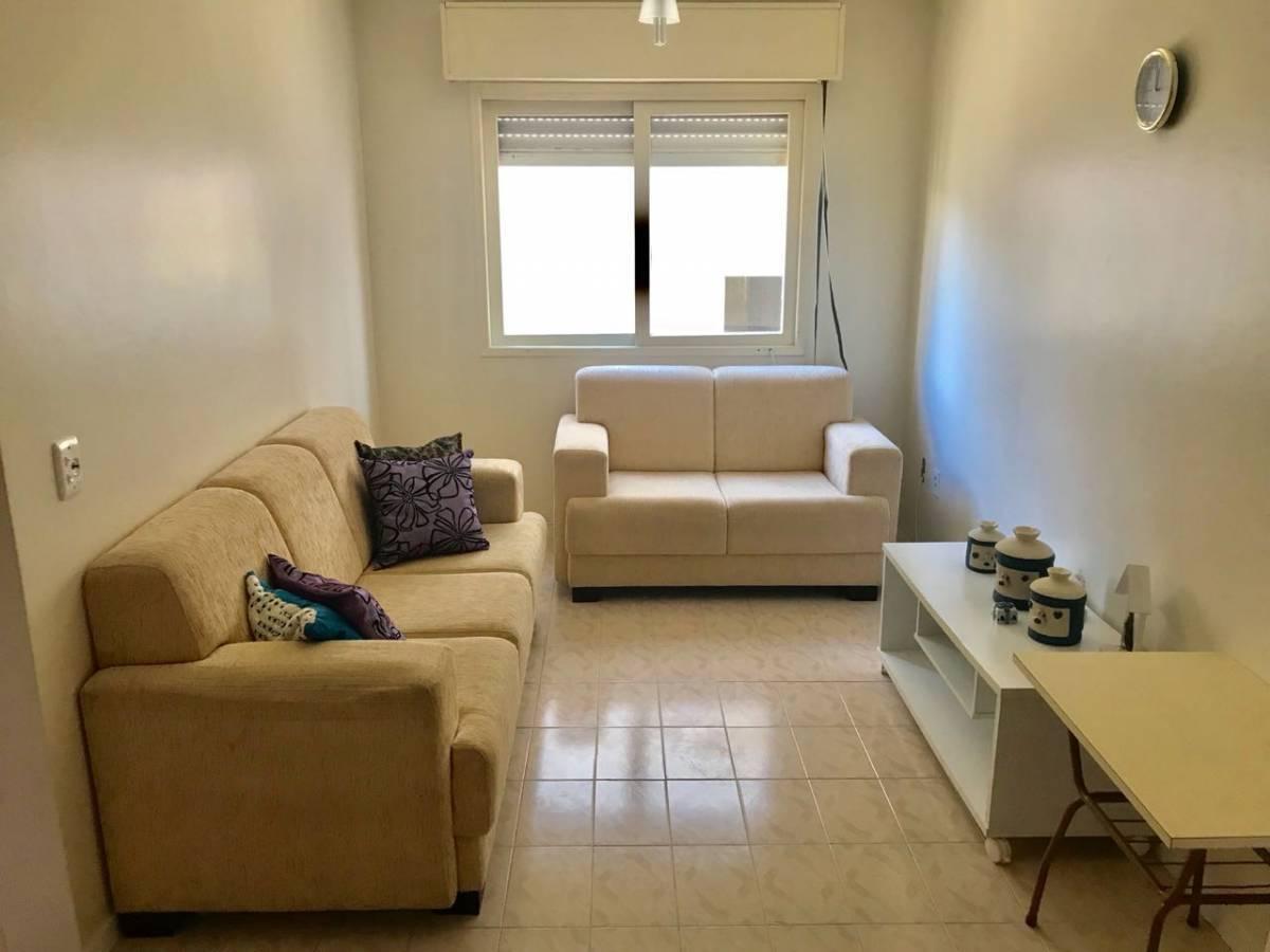 Apartamento 1dormitório em Capão da Canoa | Ref.: 6127