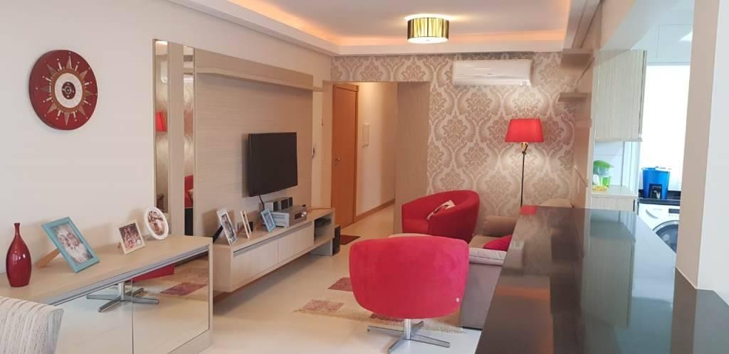 Apartamento 3 dormitórios em Capão da Canoa | Ref.: 6128