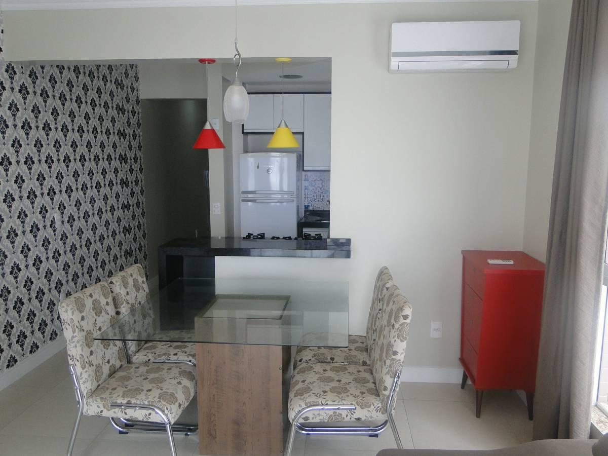 Apartamento 2 dormitórios em Capão da Canoa | Ref.: 6141