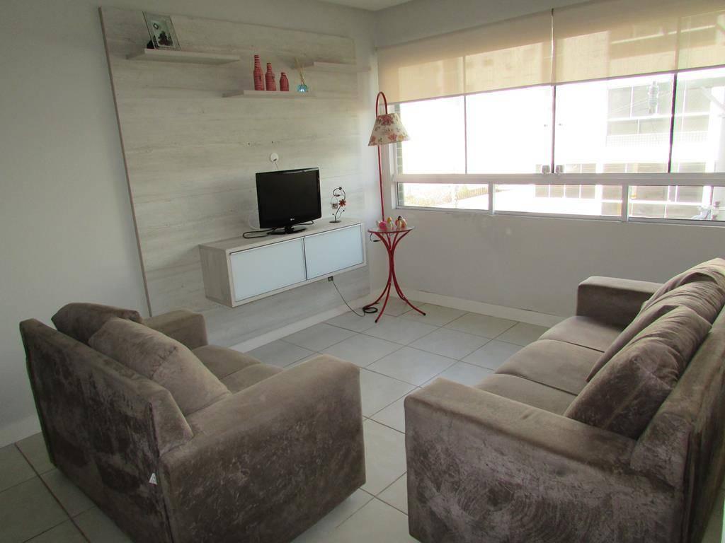 Apartamento 2 dormitórios em Capão da Canoa | Ref.: 6146