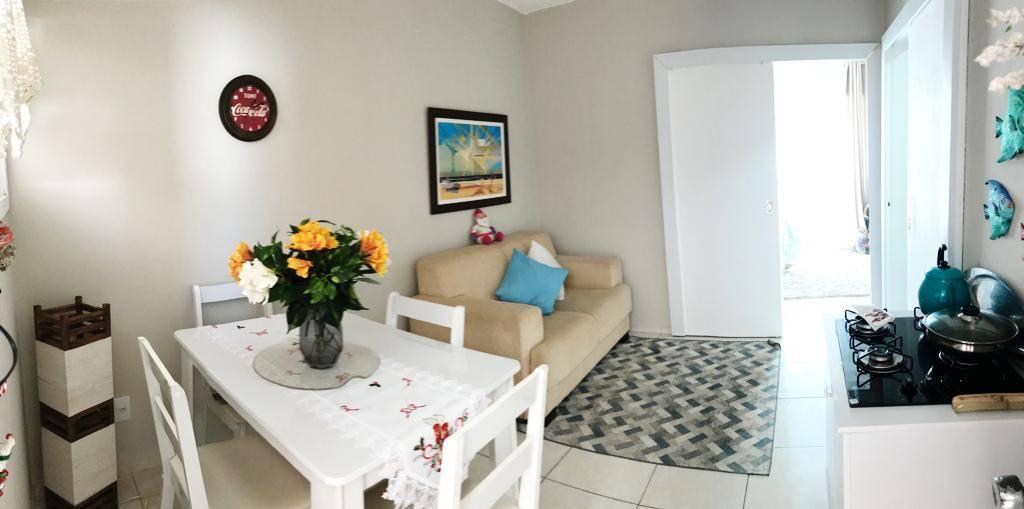Apartamento 1dormitório em Capão da Canoa | Ref.: 6168