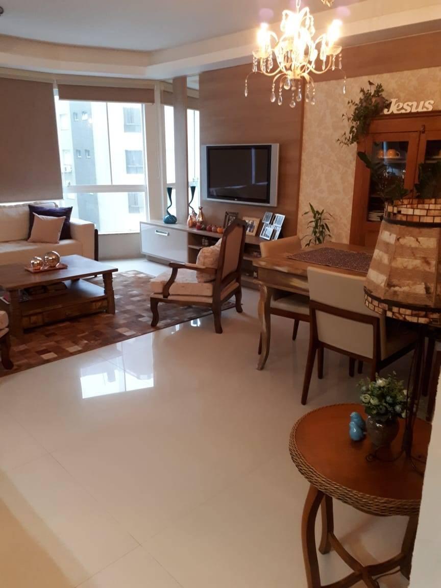 Apartamento 3 dormitórios em Capão da Canoa | Ref.: 6173