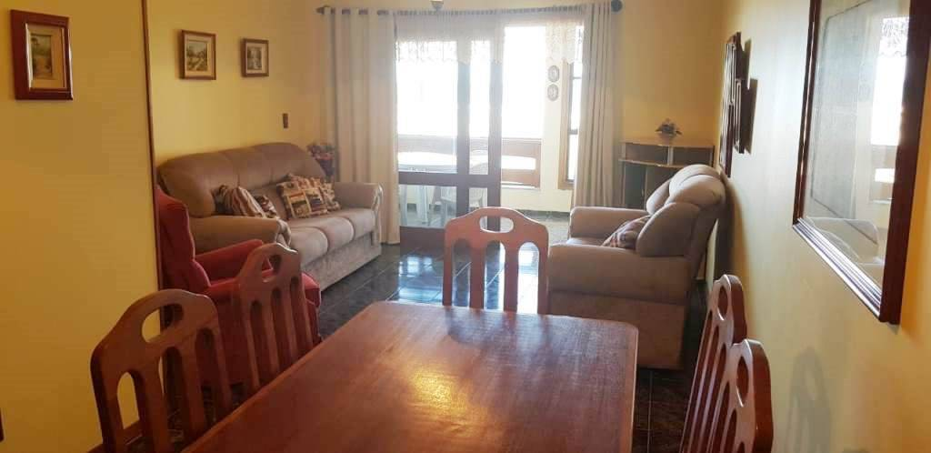 Apartamento 3 dormitórios em Capão da Canoa | Ref.: 6174