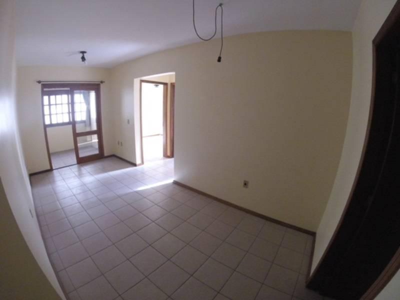 Apartamento 2 dormitórios em Capão da Canoa | Ref.: 6181