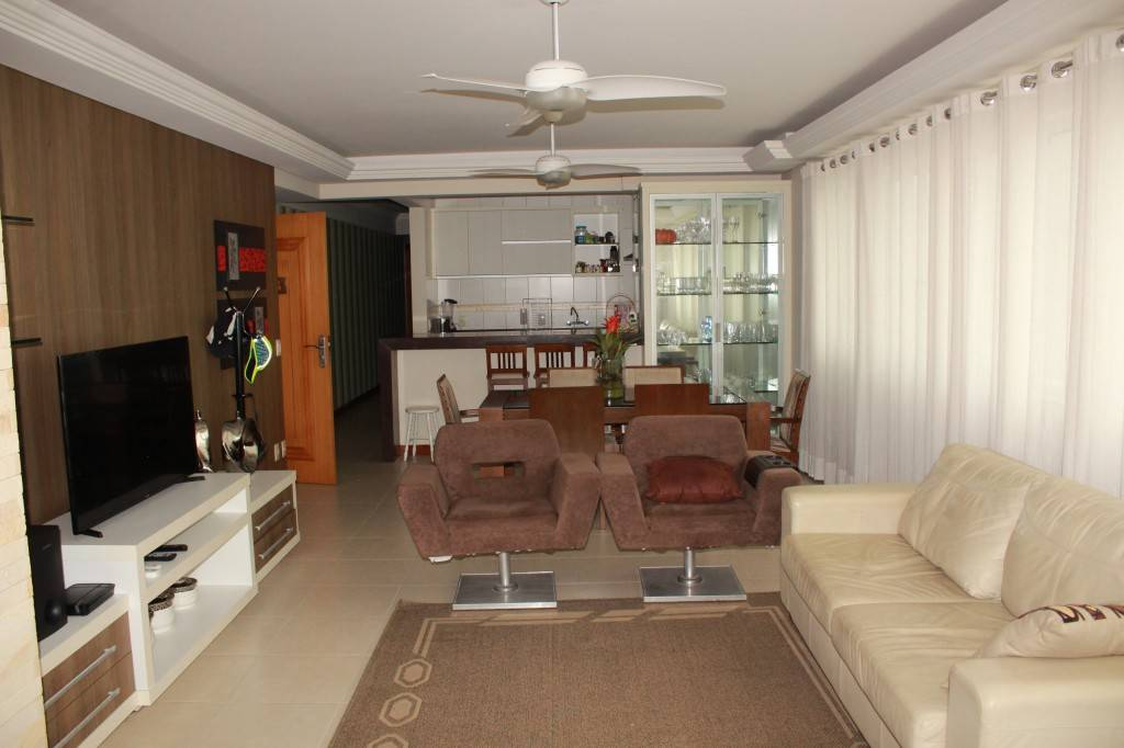 Apartamento 3 dormitórios em Capão da Canoa | Ref.: 6188
