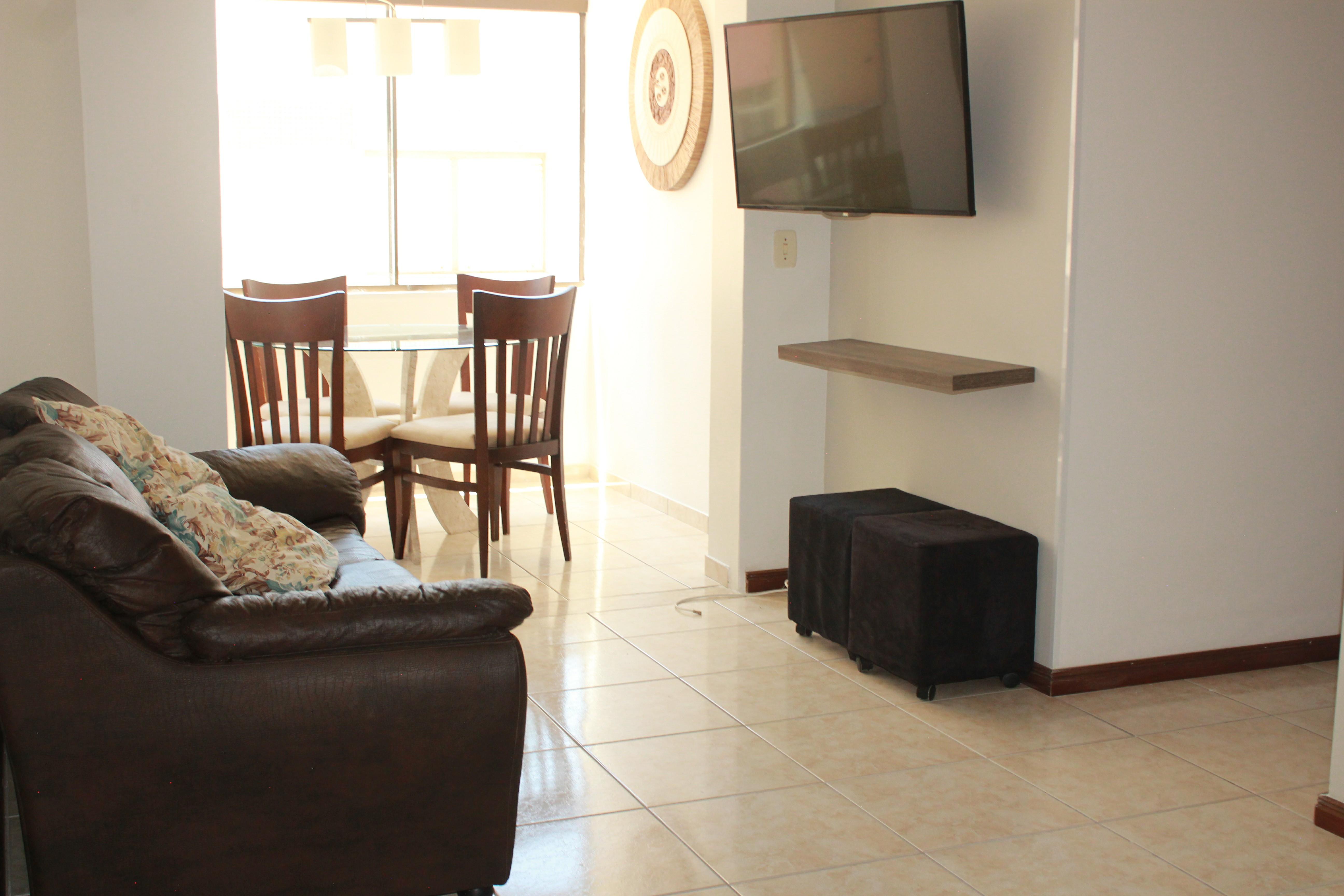 Apartamento 2 dormitórios em Capão da Canoa   Ref.: 6194
