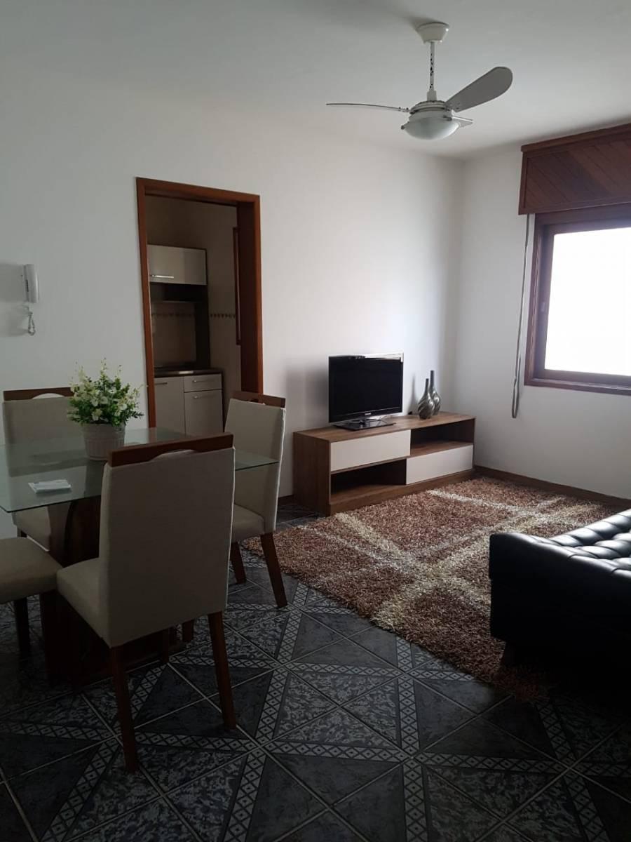 Apartamento 1dormitório em Capão da Canoa | Ref.: 6196