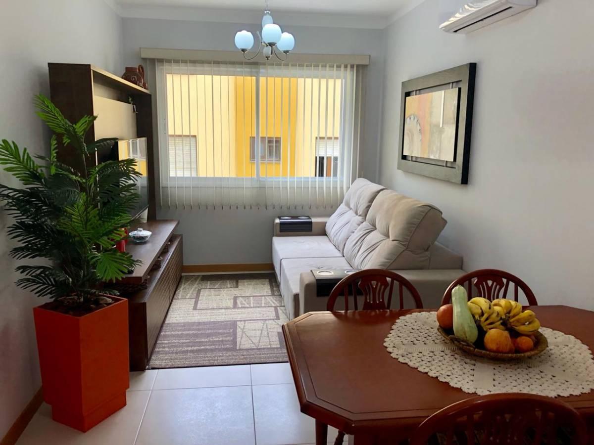 Apartamento 1dormitório em Capão da Canoa | Ref.: 6199