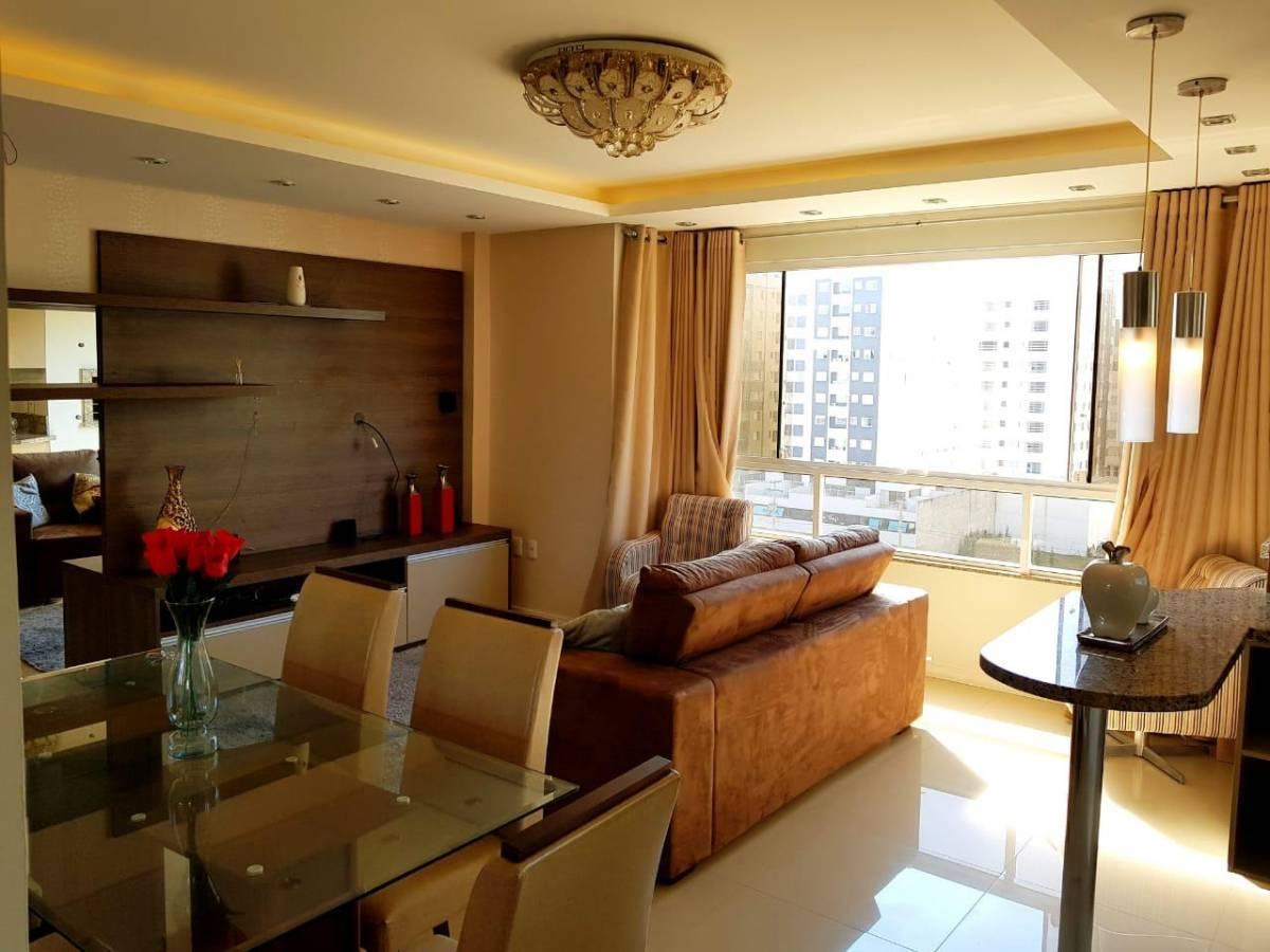 Apartamento 2 dormitórios em Capão da Canoa | Ref.: 6203