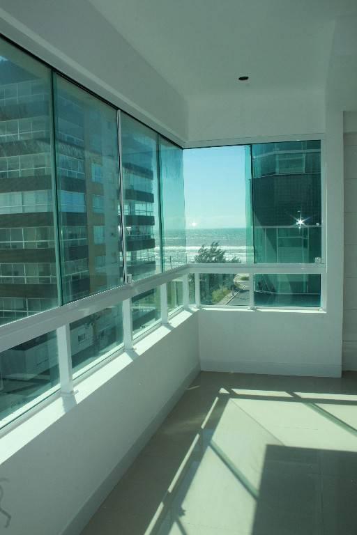 Apartamento 3 dormitórios em Capão da Canoa   Ref.: 6205