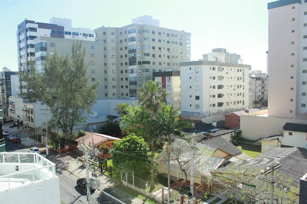 Apartamento 3 dormitórios em Capão da Canoa | Ref.: 6206