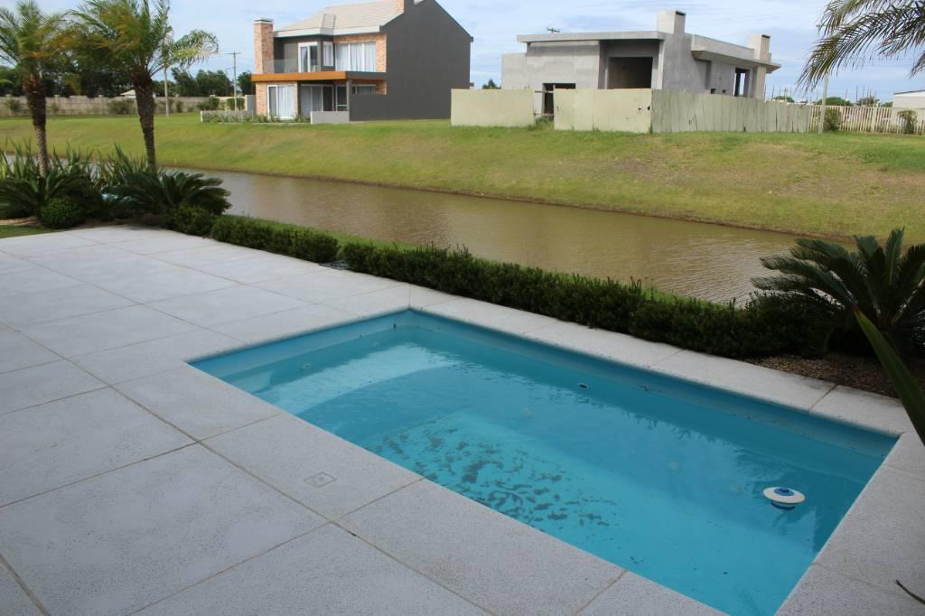 Casa em Condomínio 4 dormitórios em Capão da Canoa | Ref.: 6207