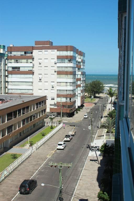 Apartamento 2 dormitórios em Capão da Canoa   Ref.: 6210