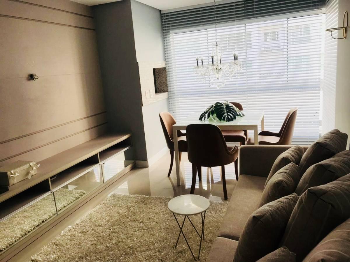 Apartamento 2 dormitórios em Capão da Canoa | Ref.: 6213