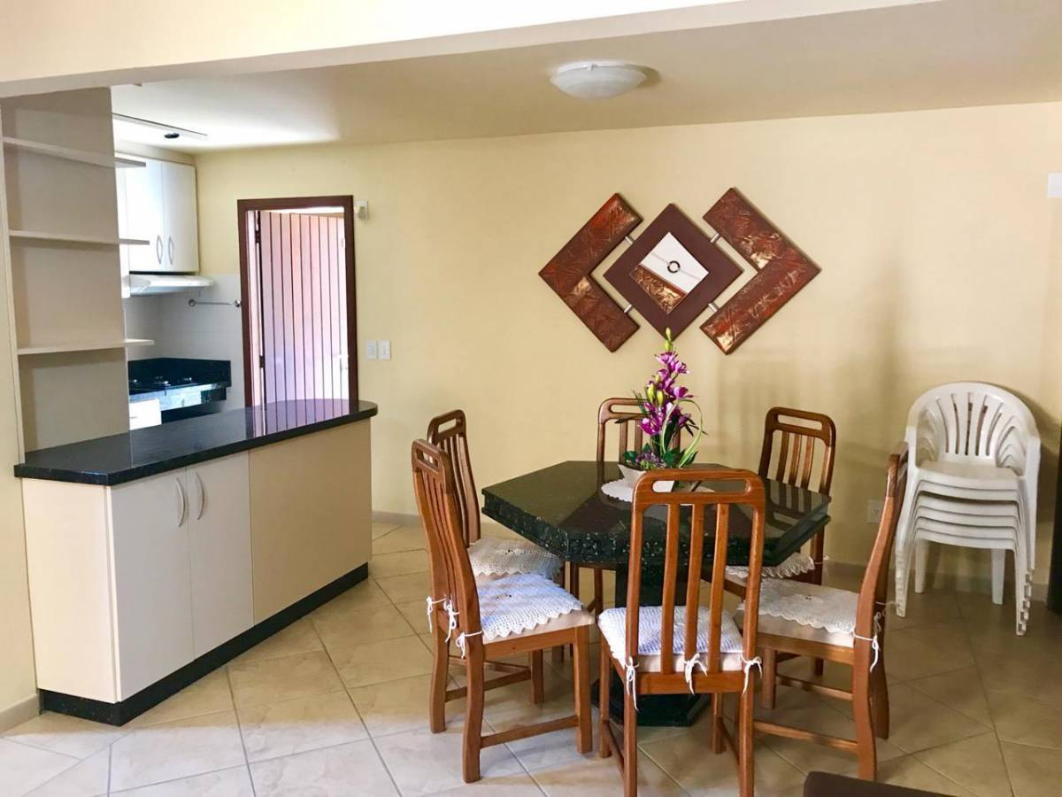 Casa Geminada 3 dormitórios em Xangri-lá | Ref.: 6214
