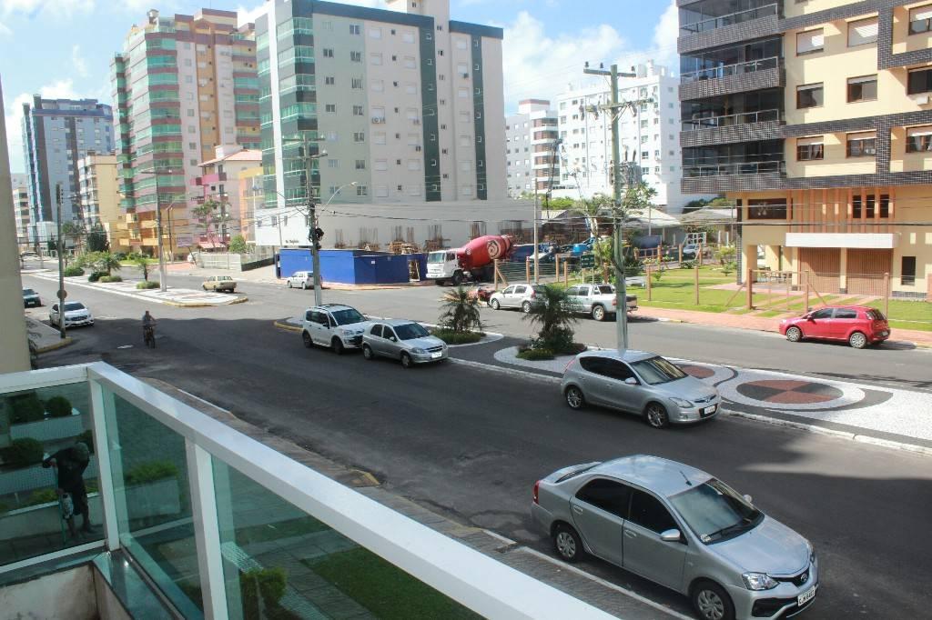 Apartamento 2 dormitórios em Capão da Canoa   Ref.: 6218