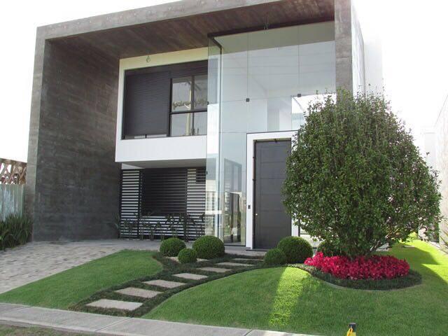 Casa em Condomínio 4 dormitórios em Capão da Canoa | Ref.: 6219