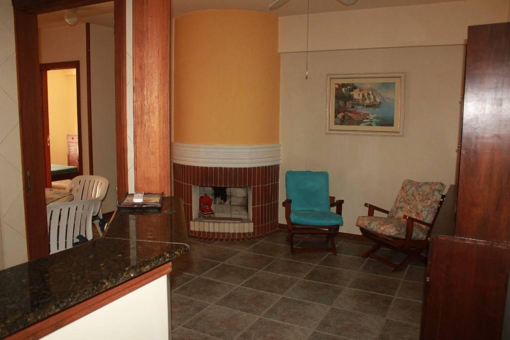 Apartamento 1dormitório em Capão da Canoa | Ref.: 6222