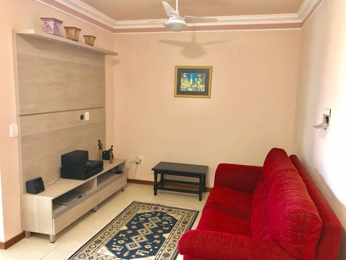 Apartamento 1dormitório em Capão da Canoa | Ref.: 6228