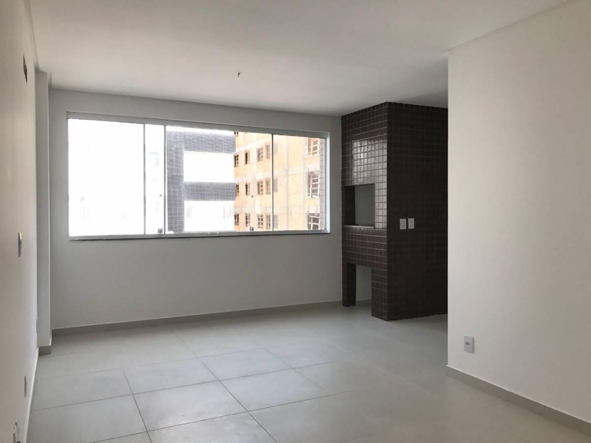 Apartamento 1dormitório em Capão da Canoa | Ref.: 6231