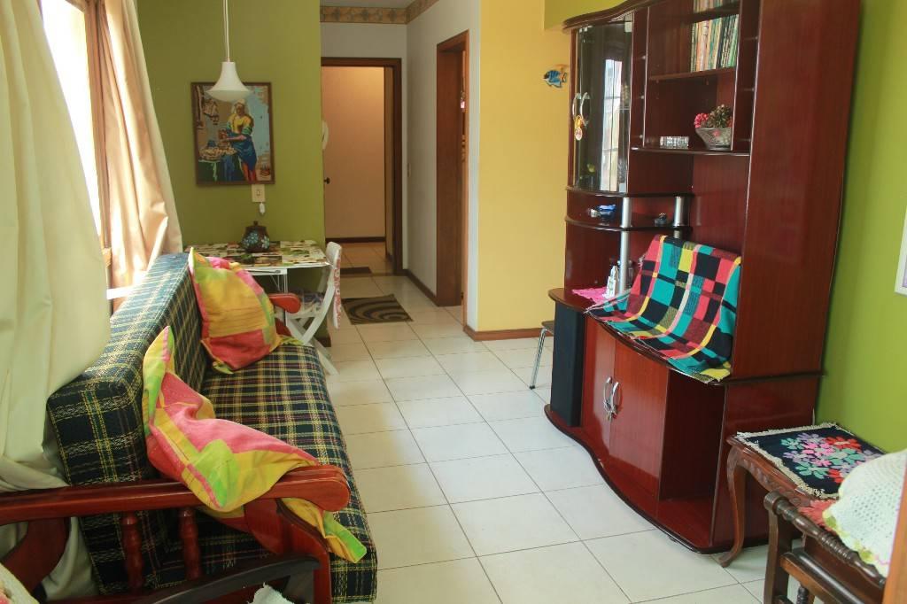 Apartamento 2 dormitórios em Capão da Canoa | Ref.: 6234
