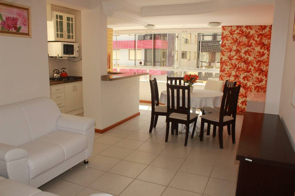 Apartamento 2 dormitórios em Capão da Canoa | Ref.: 6238