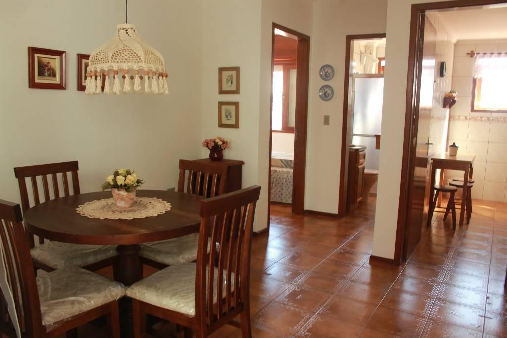 Apartamento 1dormitório em Capão da Canoa | Ref.: 6250
