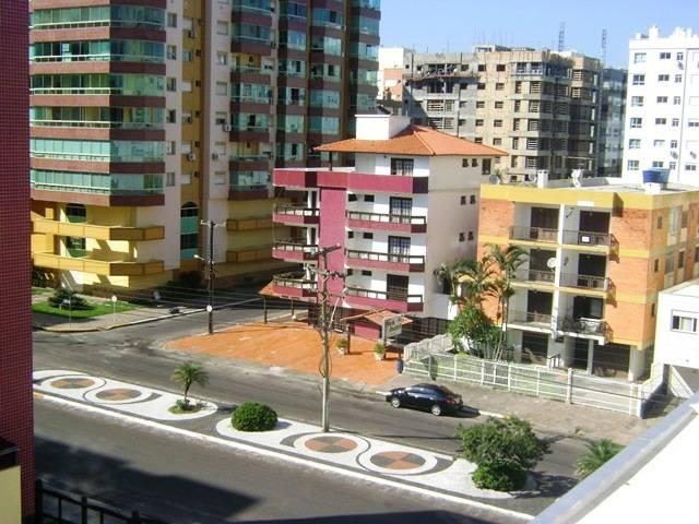 Apartamento 1dormitório em Capão da Canoa | Ref.: 6251