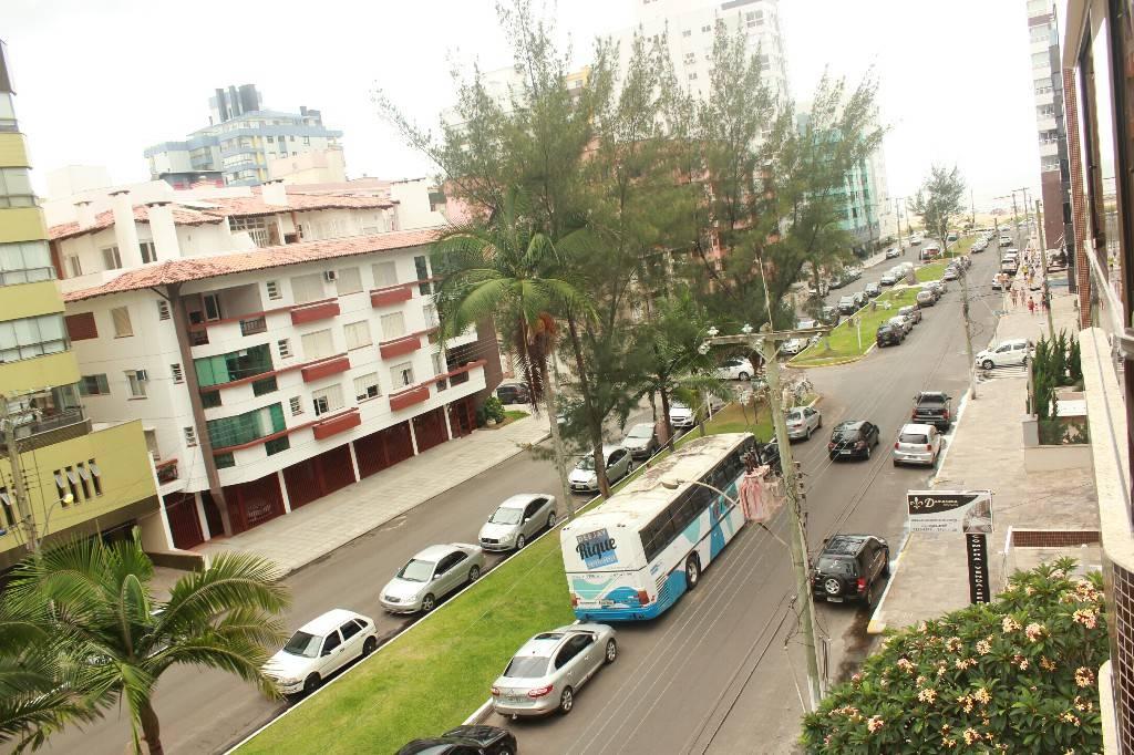 Apartamento 2 dormitórios em Capão da Canoa   Ref.: 6252