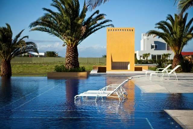 Casa em Condomínio 4 dormitórios em Capão da Canoa | Ref.: 6253